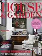 House & Garden(fresh perspective)