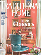 Traditional-Home-Sept-2019