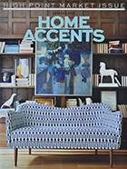 Home Accents(11-2015)