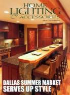 Home Lighting & Accessoies