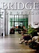 Bridge for Design (Spring 2011)