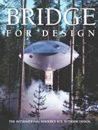 Bridge For Design (Summer 2012)
