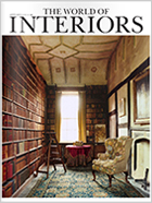 The World of Interiors(09/2015)