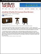 Furniture World  (February 2016)
