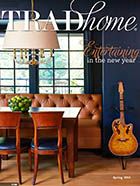 TradHome (Spring 2016)