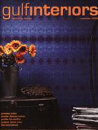 Gulf (Winter Issue 2009)