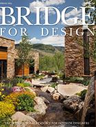 Bridge For Design(Spring 2016)