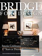 Bridge for Design (August 2015)