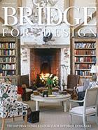 Bridge for Design (Autumn-08-2015)