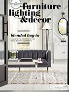 April 2020 -  Furniture, Lighting & Decor