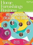 Home Furnishings Business