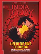 May2020 - India Today