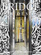 Bridge For Design (Spring 2012)