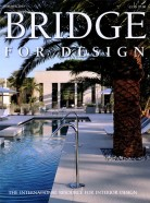 Bridge For Design (Summer 2011)