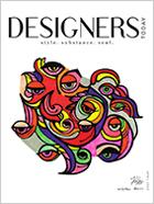 April 2020 - Designers-Today