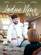 Ladue News, St. Louis