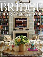 Bridge for Design(11-2015)