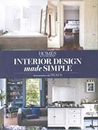 House & Garden(interior design made simple)