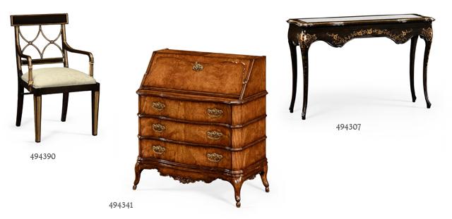 british furniture 2