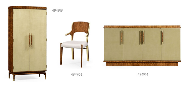 jonathan charles fine furniture cosmo politan style