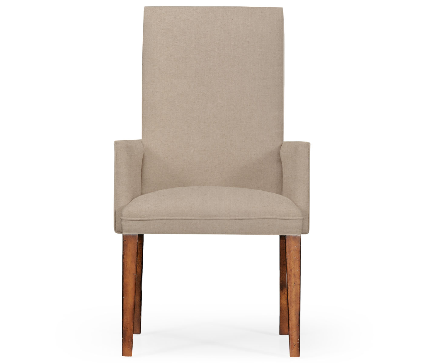 Fully Upholstered Dining Chair Arm : 493899 2 1400x1200 from www.jonathancharlesfurniture.com size 1400 x 1200 jpeg 96kB