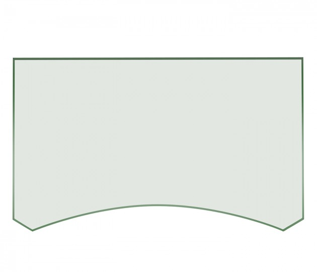 Glass Top for 494085, All Options