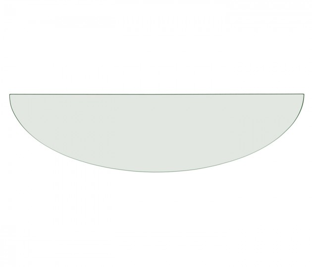 Glass Top for 494087, All Options
