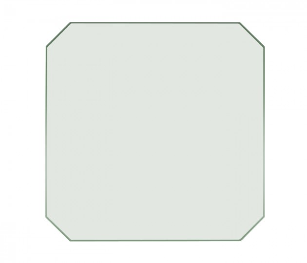 Glass Top for 494088, All Options