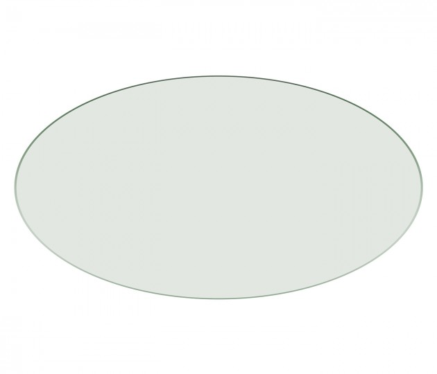 Glass Top for 494139, All Options