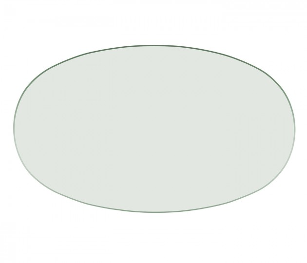 Glass Top for 494169, All Options