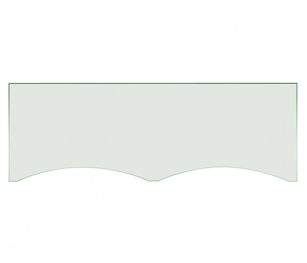 Glass Top for 494350, All Options