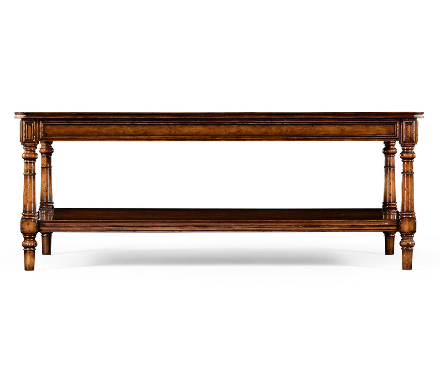 Victorian Style Walnut Coffee Table · Thumbnail · Thumbnail · Thumbnail ·  Thumbnail