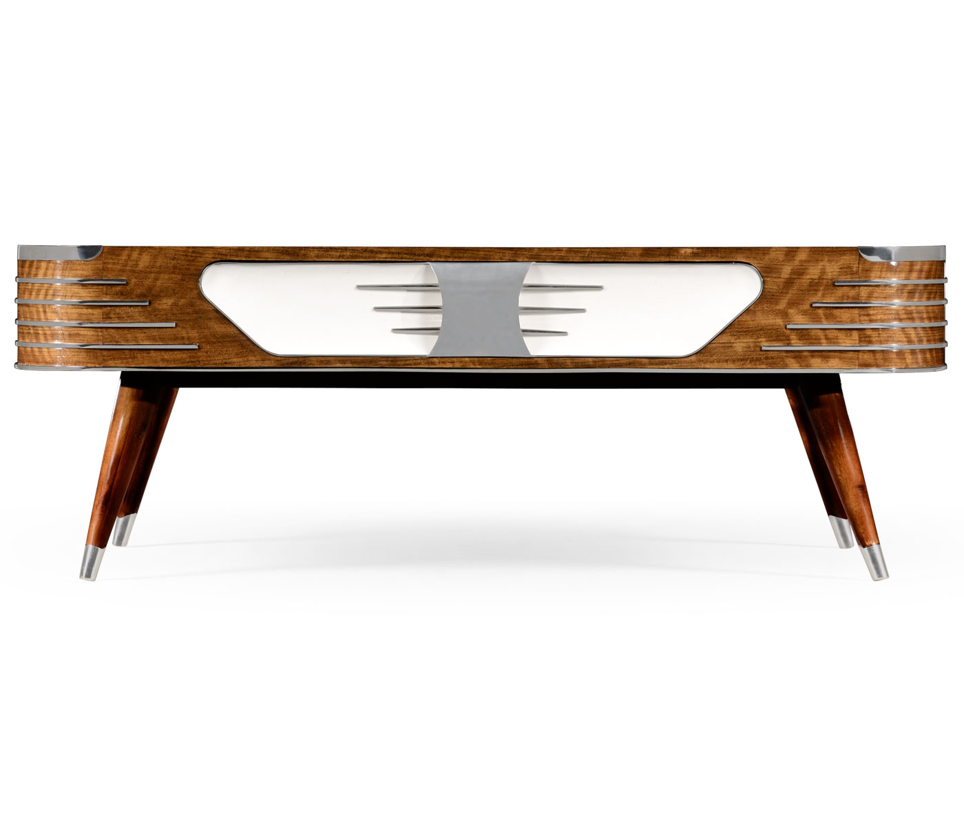 50s americana coffee table geotapseo Image collections