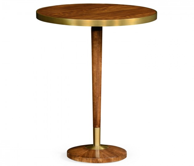 Hyedua Lamp Table