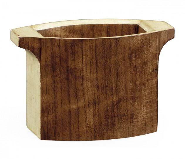 Cosmo Oval Pen Box