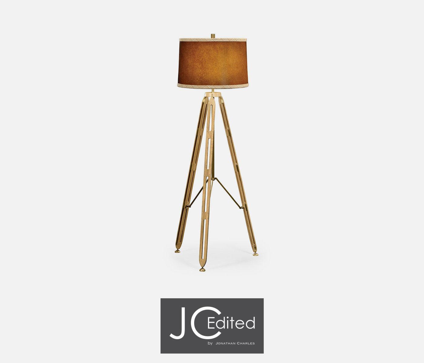 Architectural floor lamp aloadofball Choice Image