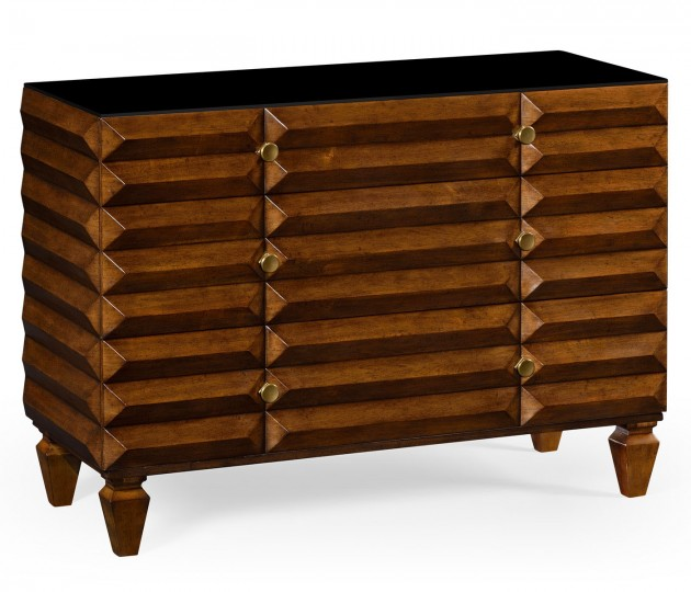 Camden Chest of Drawers