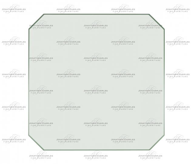 small rushmore Glass Top for 494088, All Options