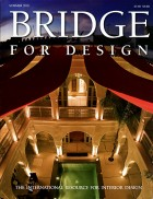 Bridge For Design (Summer 2010)