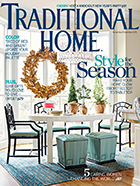 Traditional Home Style Season(11/12-2015)