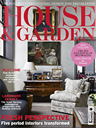 House & Garden(fresh perspective)