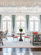 Kentucky Homes & Gardens