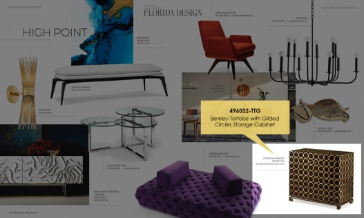 March 2020 - Florida Design