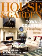 House & Garden - February 2014