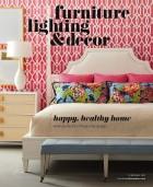 February 2021 - Furniture, Lighting & Decor
