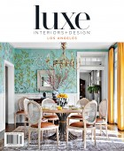 December 2020 - Luxe Interiors Design