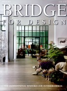 Bridge for Design (Spring 2011)