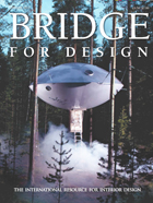 Bridge For Design (Summer 2012)