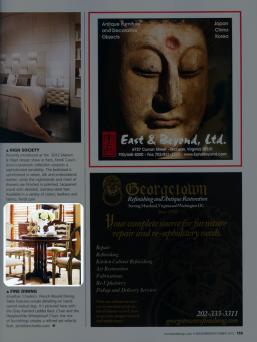 Nov/Dec issue of Home & Design