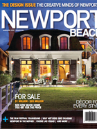 Newport Beach - 04-2012